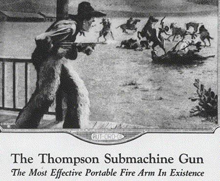 [Image: 2%20Thompson%20ad%20sm.jpg]