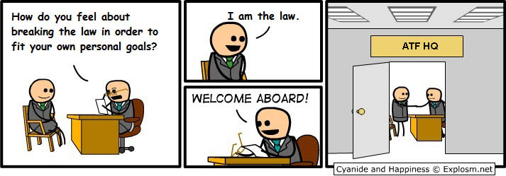 CARTOON.ATF-Job-Interview-Cyanide-And-Happiness.jpg