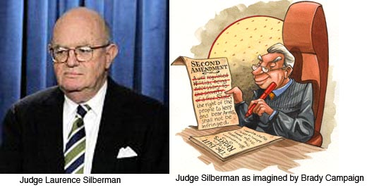 Judge Silberman and Brady Campaign.jpg