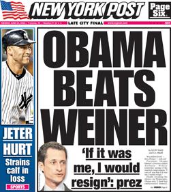 ObamaWeiner.jpg