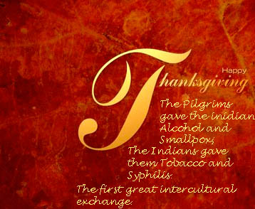 ... http www picturesquote com thanksgiving quotes filesize 450x350 68k