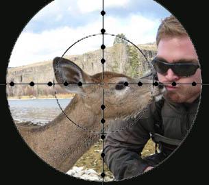 deerhunt.jpg